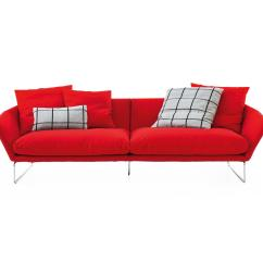 Sectional Sofa Bed New York Sofas That Come Apart For Moving Center Modern With Chaise
