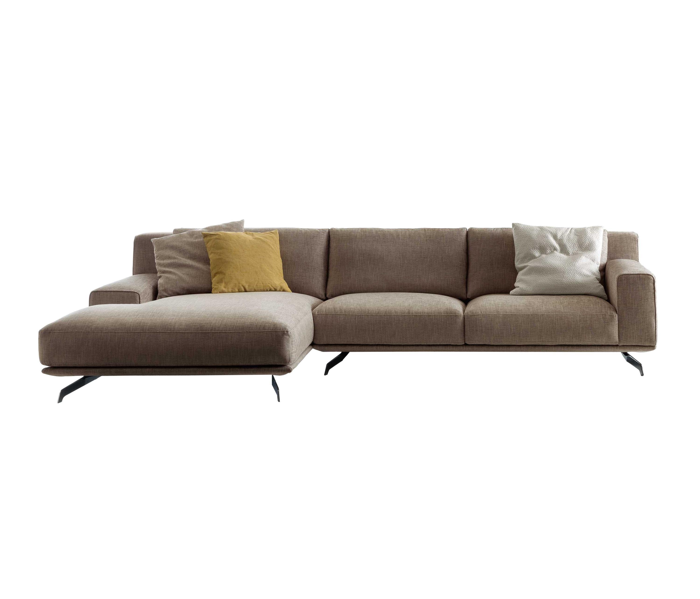 dalton sofa bed dark maroon leather home the honoroak