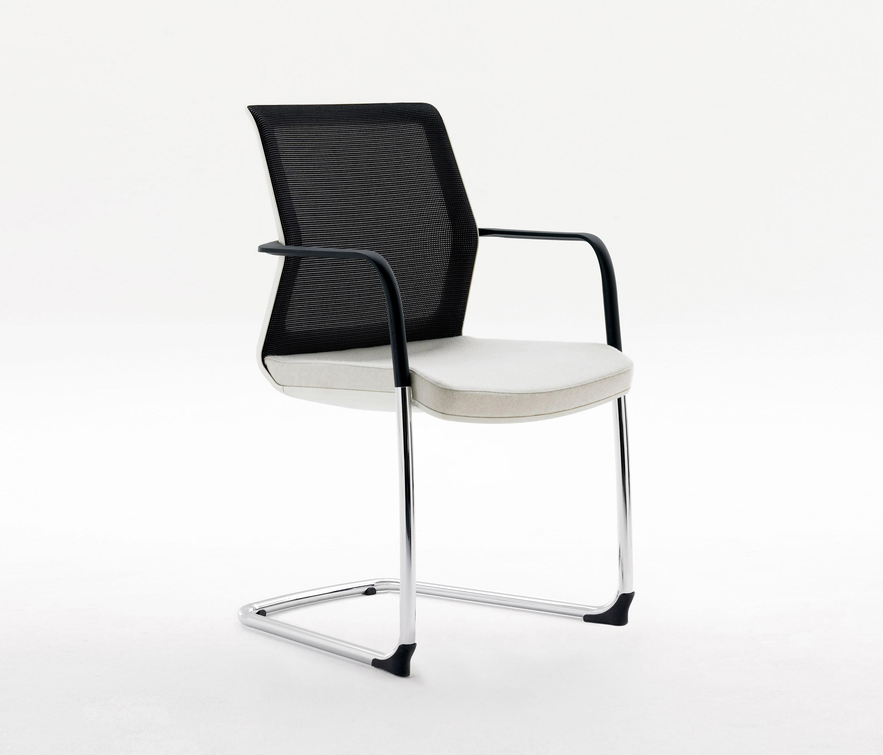PROJEK GUEST CHAIR  Chairs from Teknion  Architonic