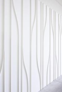 RAIN - Sound absorbing wall art from Submaterial | Architonic