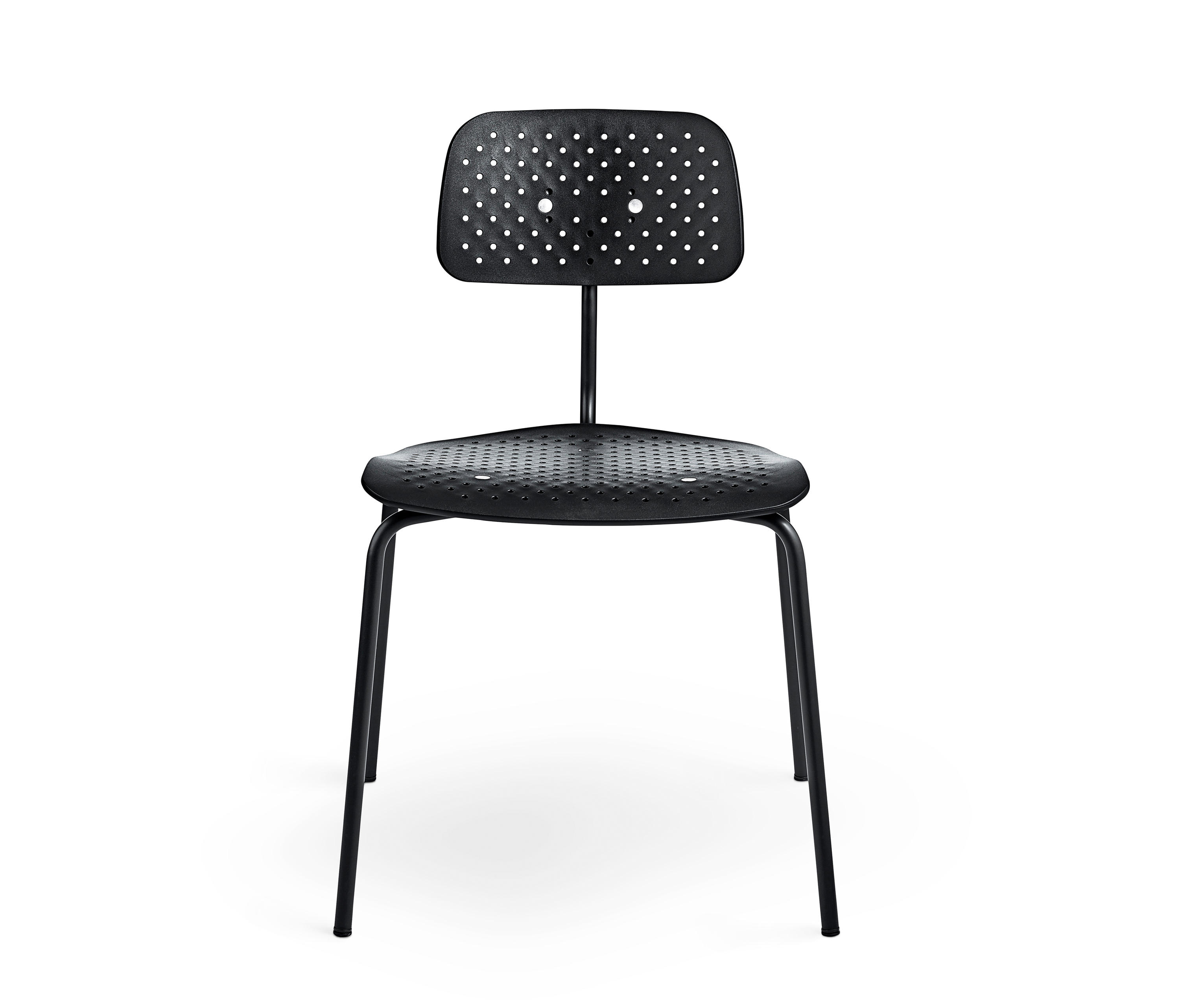 Kevi Chair Kevi 2060 Air Chairs From Engelbrechts Architonic