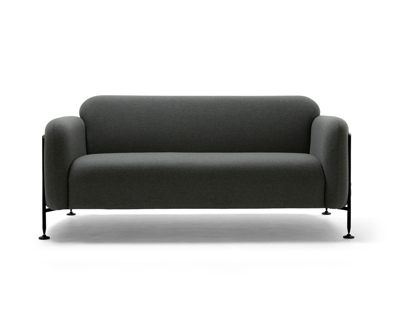 mega sofa canyon ridge microfiber queen sleeper valladolid catalogo ideas intended for