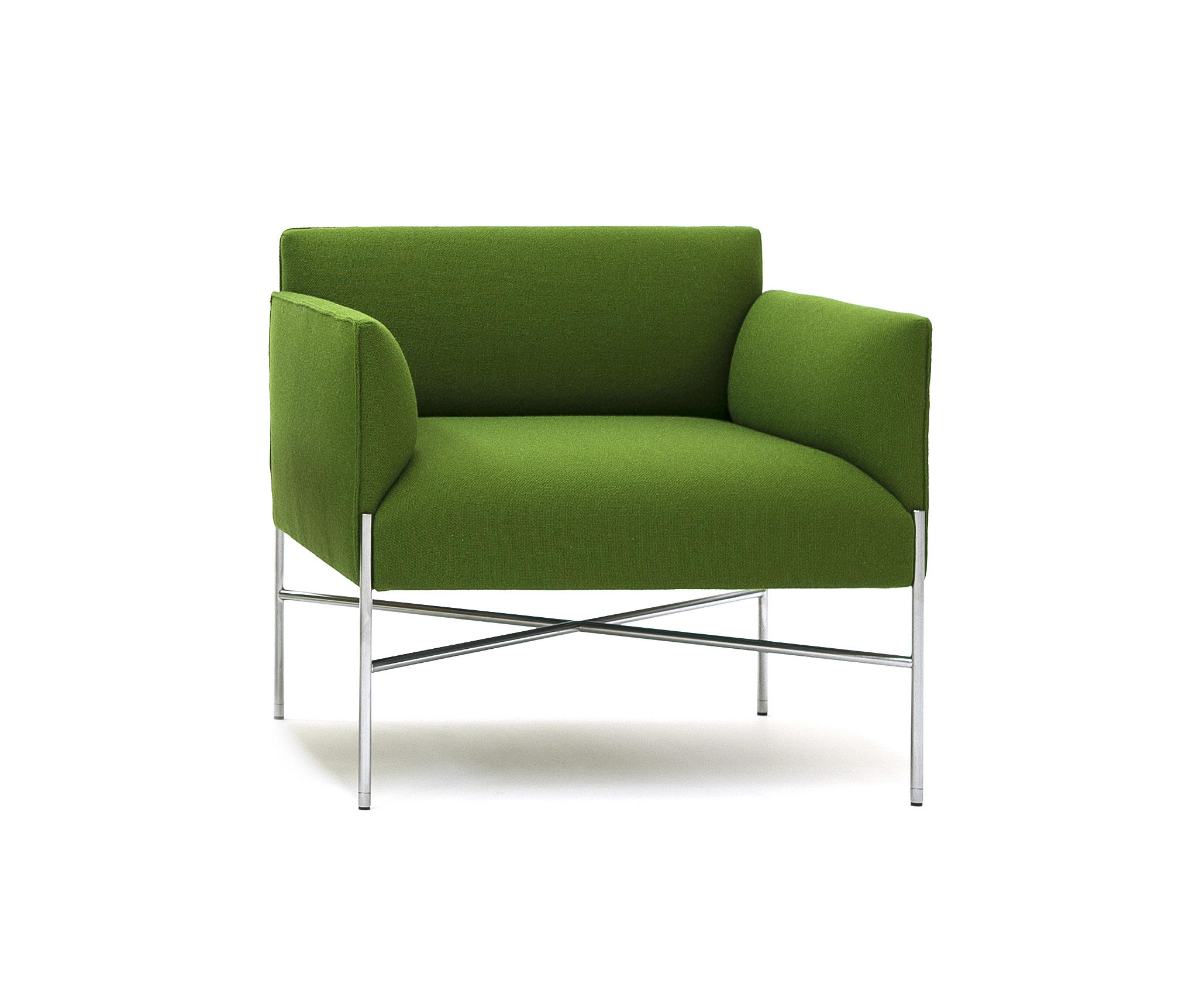 chill out chair bedroom dunelm lounge chairs from tacchini italia architonic