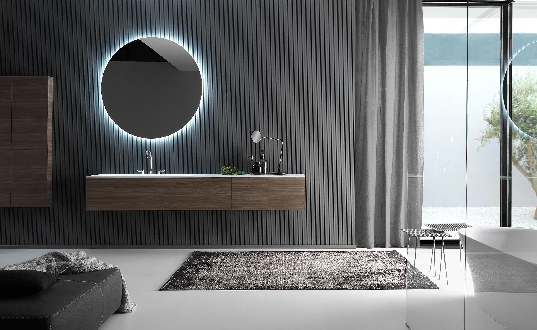PURE MOBILI LAVABO  Mobili lavabo Falper  Architonic