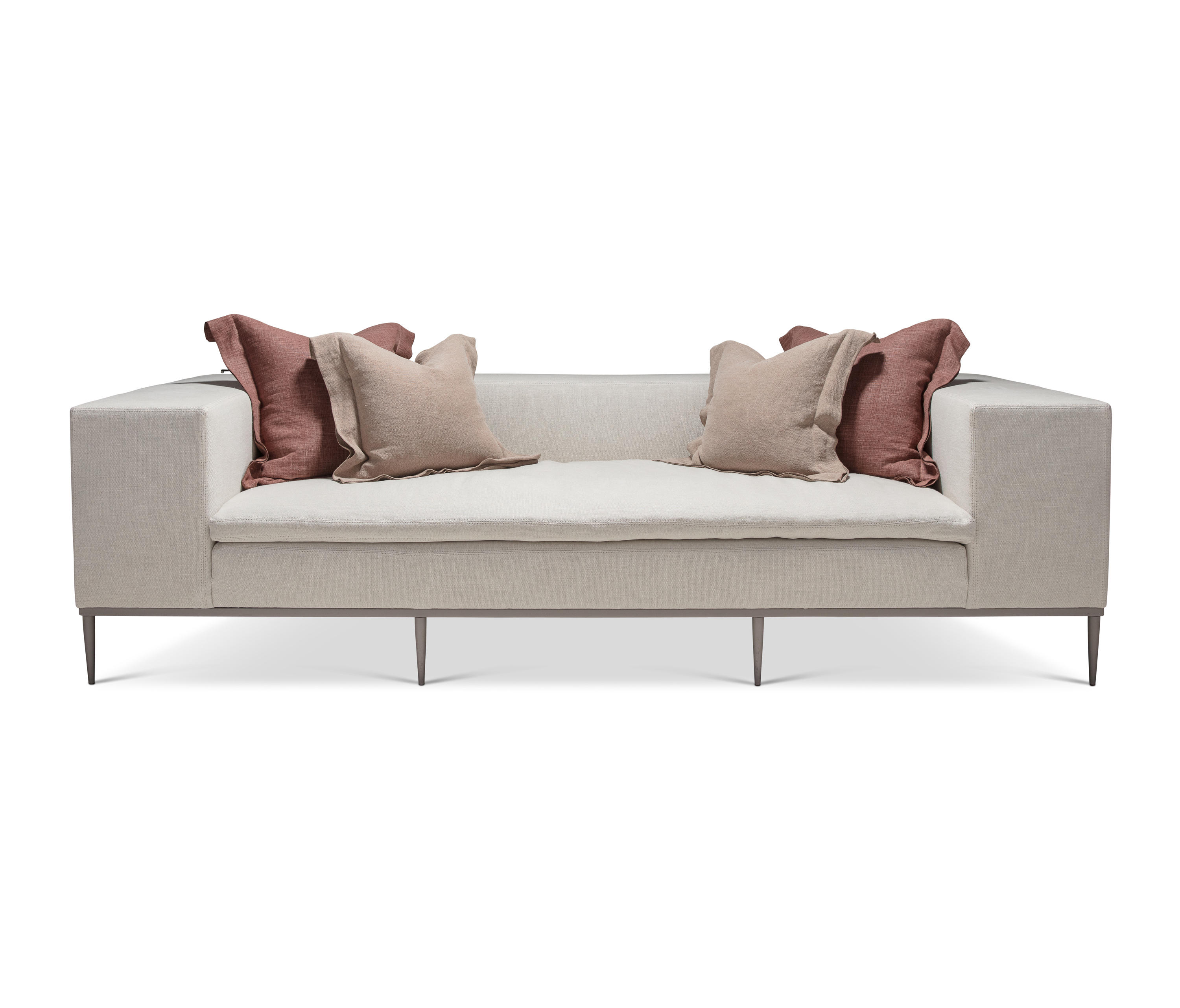 lane cooper sofa agave outdoor slipcovered sofas from verellen architonic