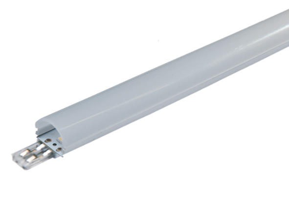 LED STICK F