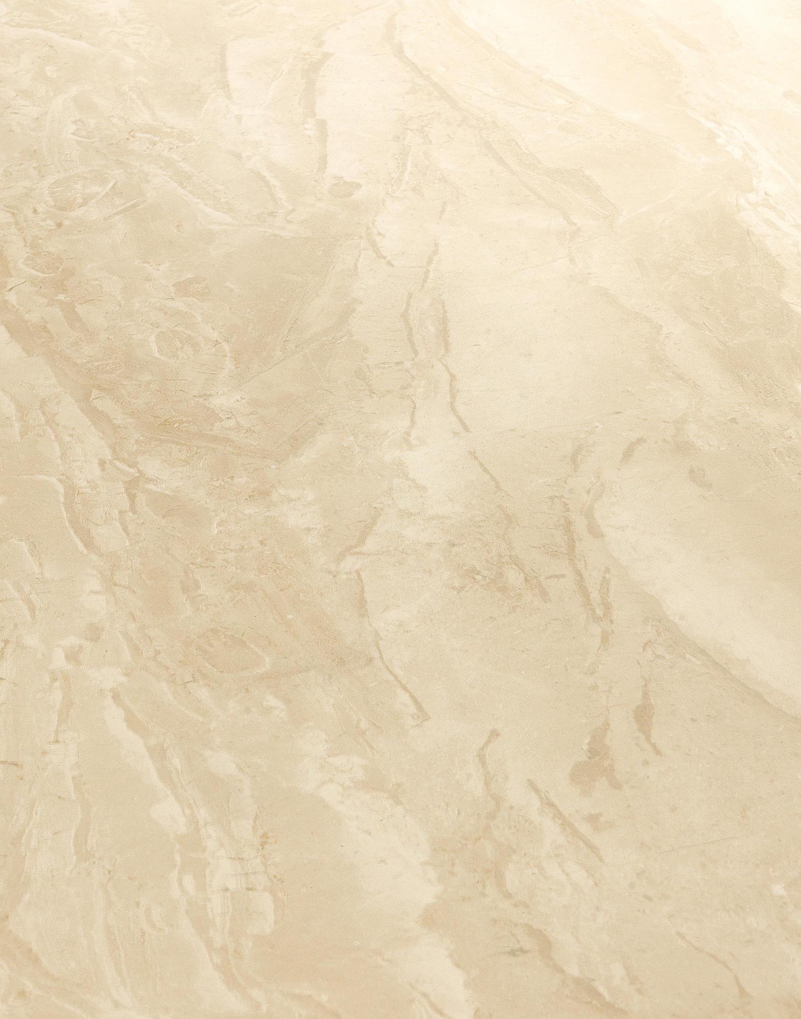 BEIGE  AMASYA BEIGE  Natural stone panels from Gani