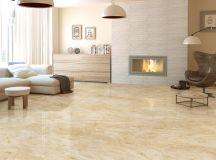 Beige Tiles For Living Room - [peenmedia.com]
