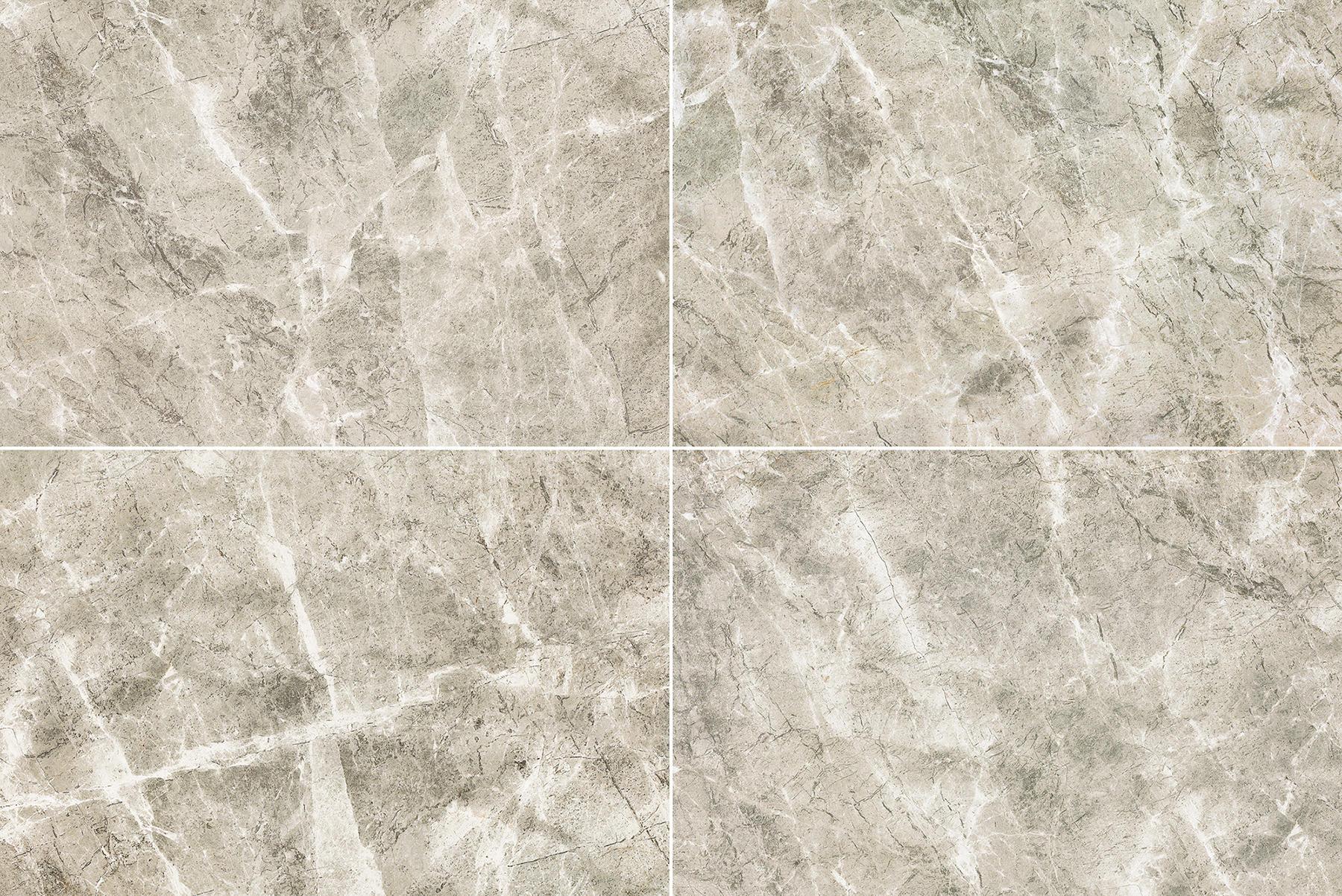 GREY  CLOUD GREY  Natural stone panels from Gani Marble