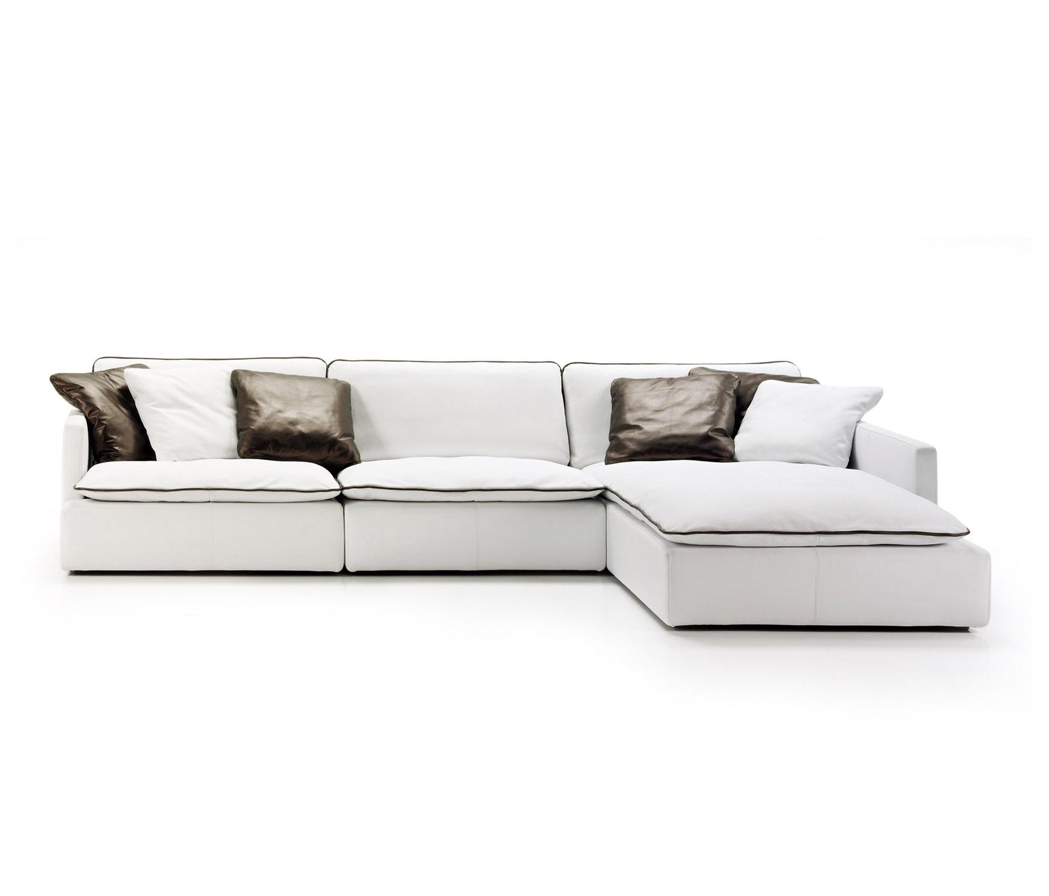 paramount sofa hickory chair prices sofas von estel group architonic