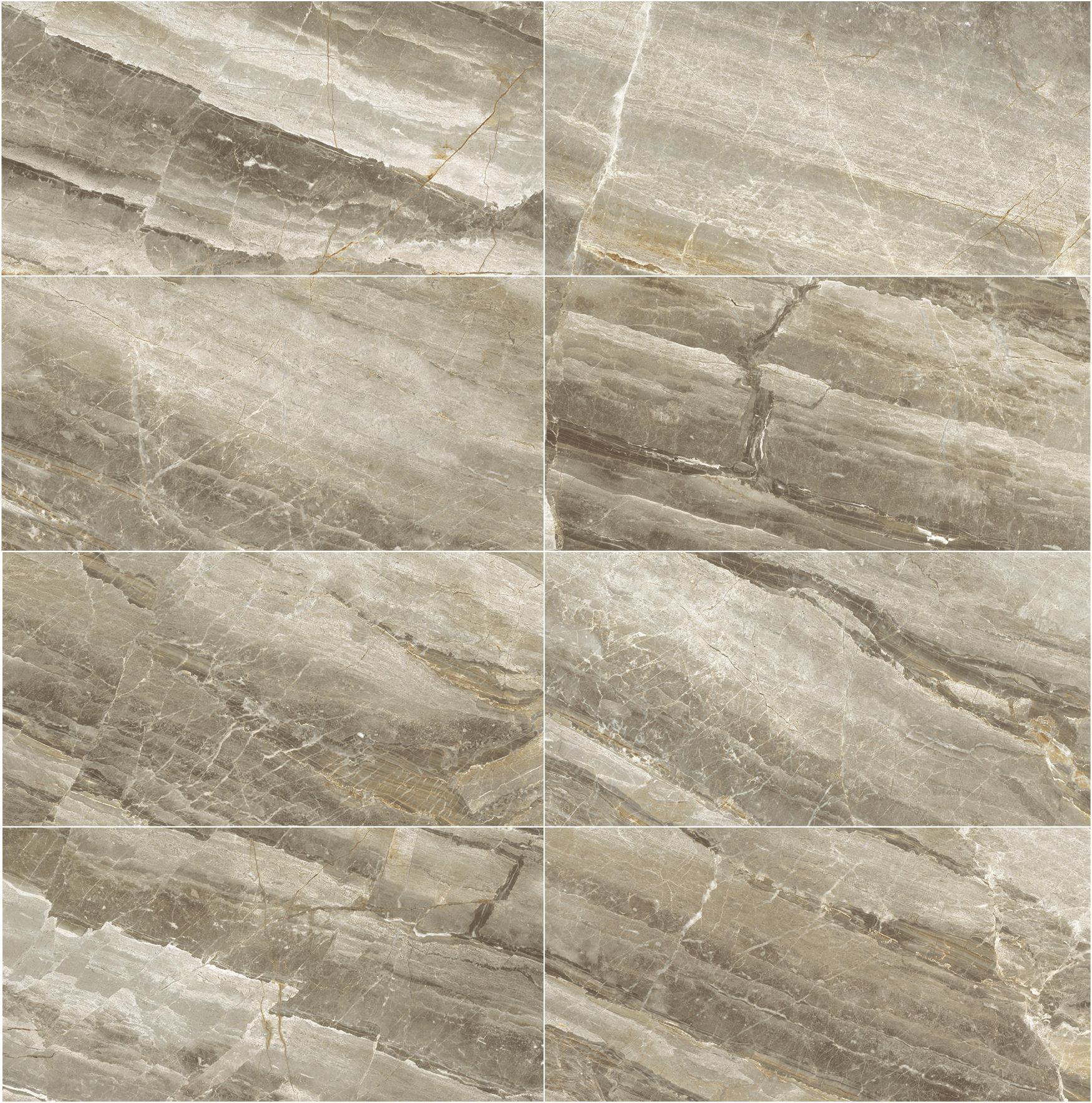 BROWN  ASSINIS FANTASIA  Natural stone panels from Gani