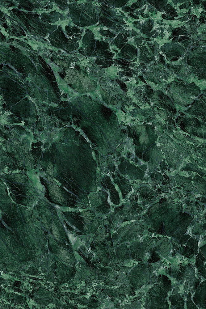 Marble Wallpaper Hd Green Verde Alpi Natural Stone Panels From Gani Marble