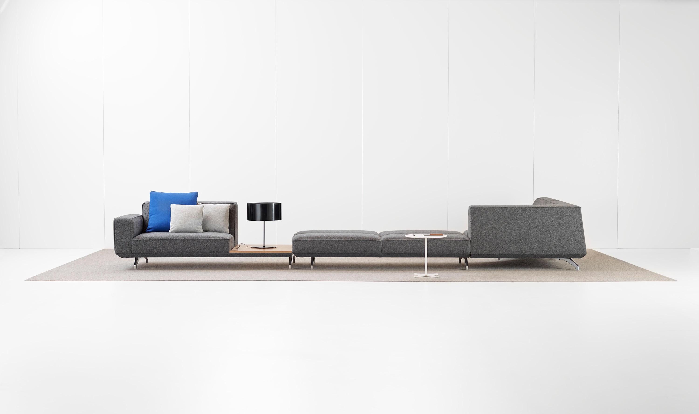 sofa gallery pty ltd beech wood table bomba lounge sofas from schiavello international