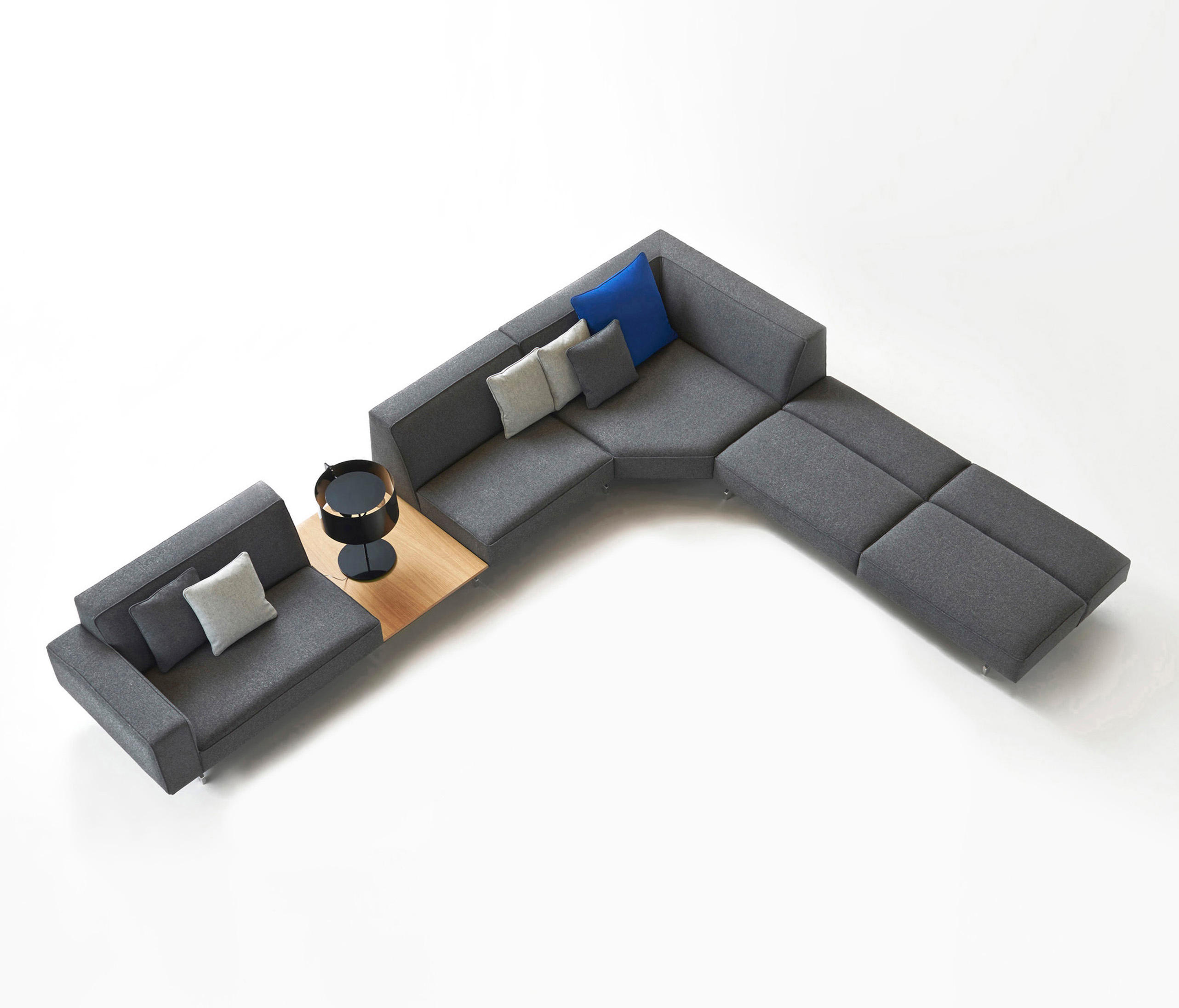 sofa gallery pty ltd crate and barrel microfiber sectional bomba canapés de schiavello international