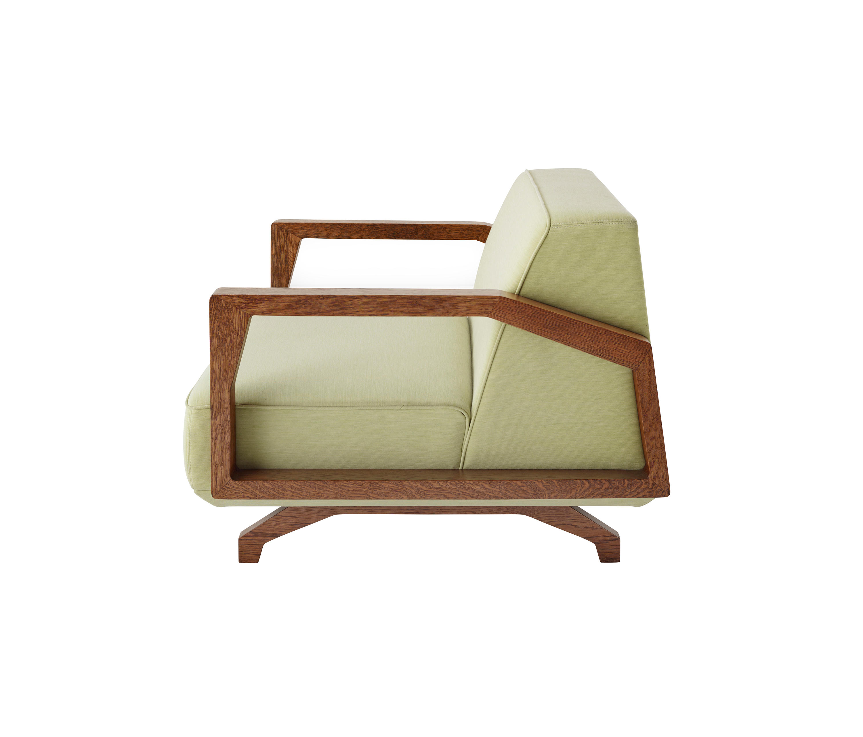 sofa gallery pty ltd toronto convertible reviews bomba stand alone lounge chairs from schiavello