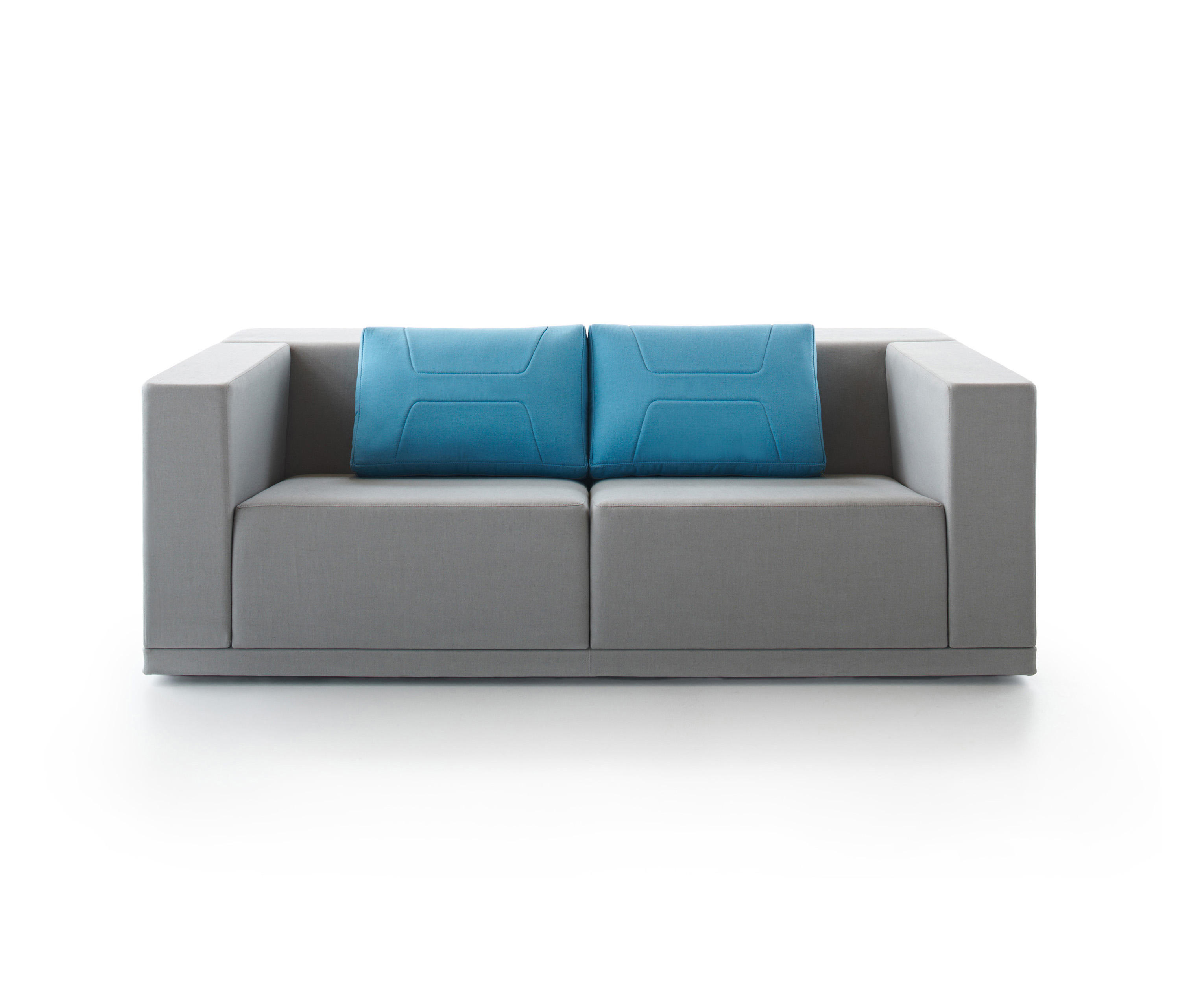 sofa gallery pty ltd fusion 3 seater with chaise kayt lounge sofas from schiavello international