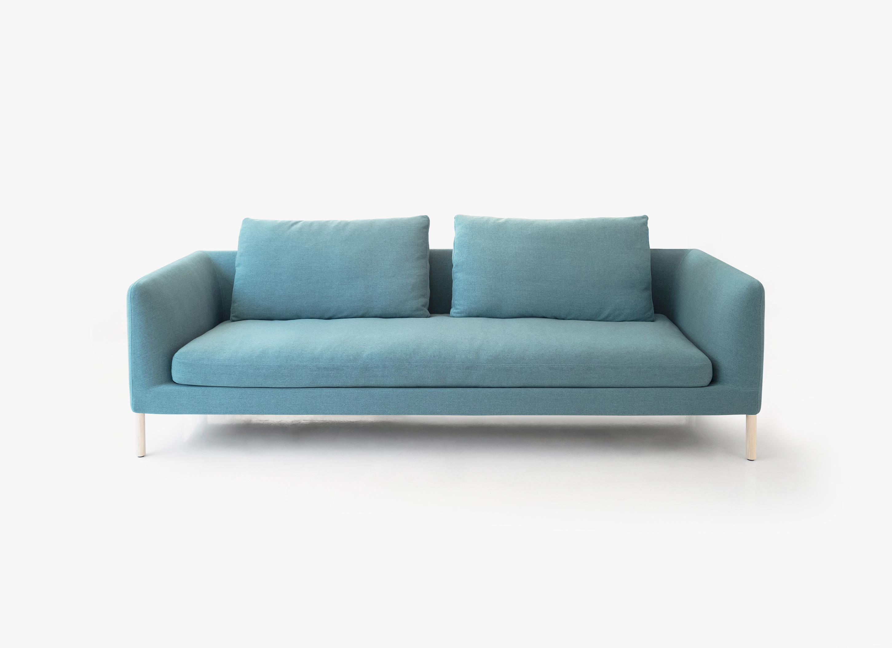 bensen lite sofa cheap futon beds melbourne cover home the honoroak