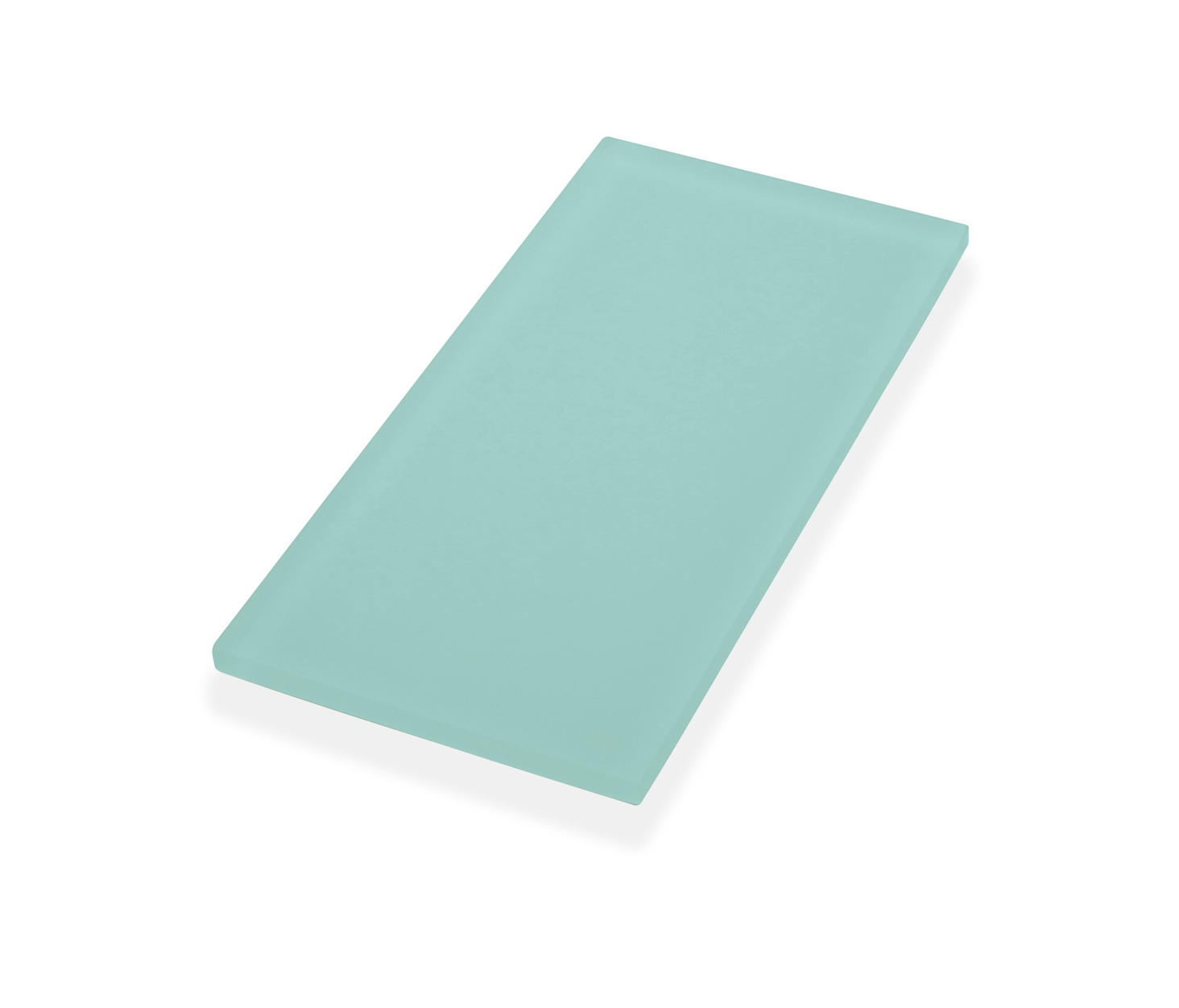 beach tile rectangles spring glass