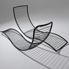 Swing Chair Johannesburg Patterned Accent Chairs Pod Hanging Swings From Studio Stirling