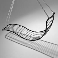 Swing Chair Johannesburg Theater Chairs For Sale Pod Hanging Swings From Studio Stirling