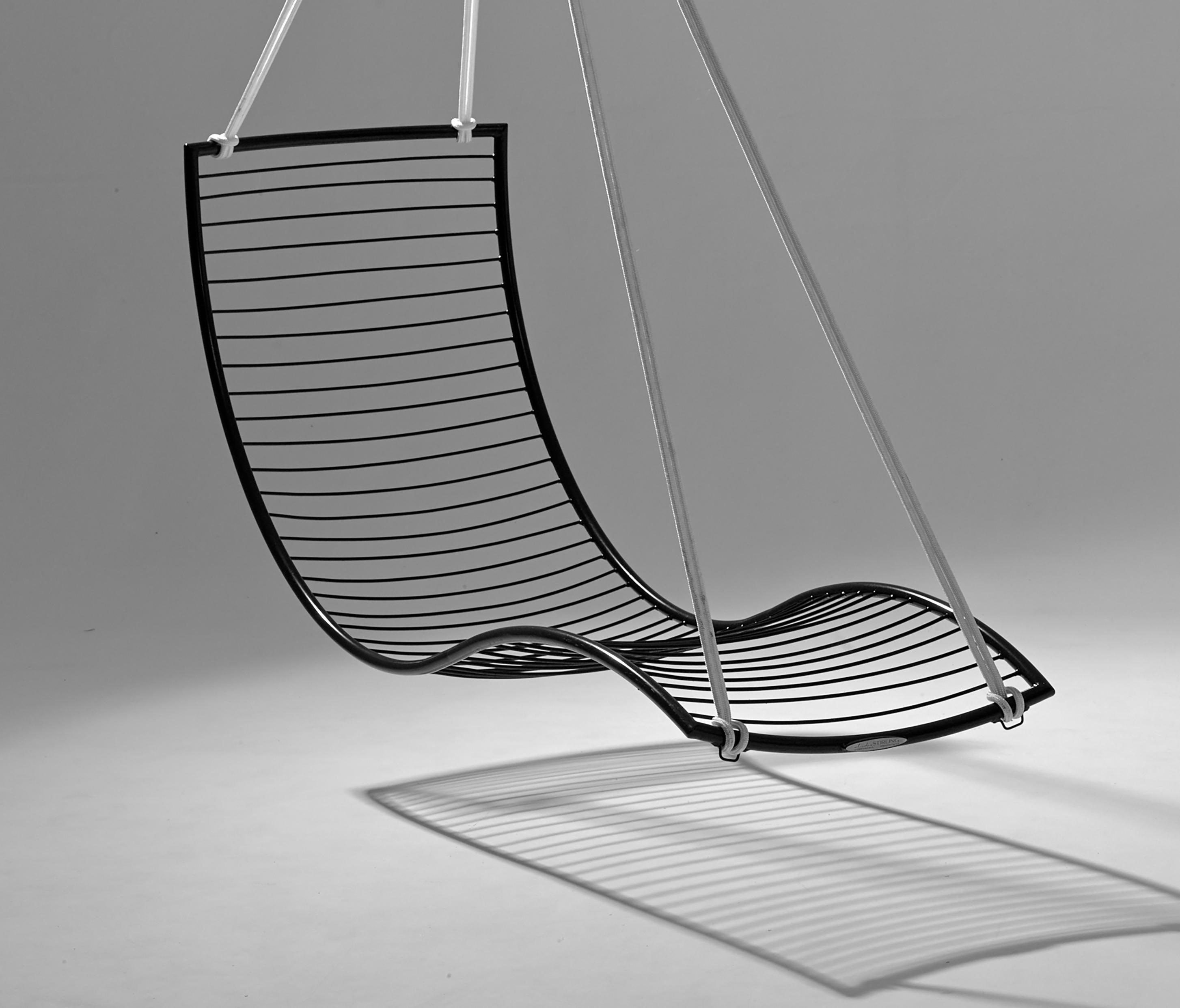 swing chair johannesburg wedding cover hire newcastle upon tyne curve hanging sedie da giardino studio