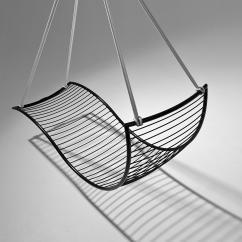 Swing Chair Johannesburg Wholesale Church Chairs Curve Hanging Sedie Da Giardino Studio