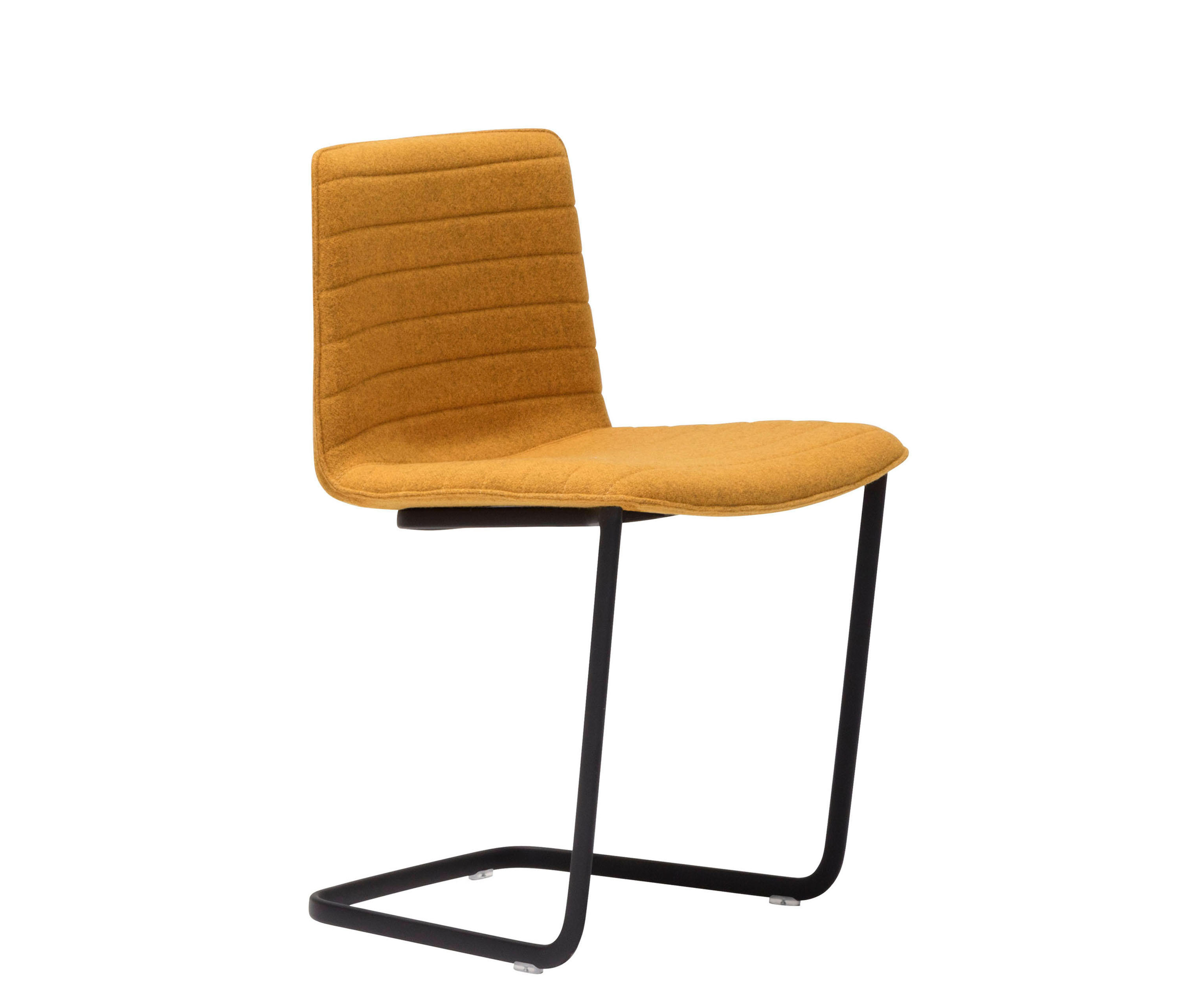 Flex Chairs Flex Chair Si1359 Chairs From Andreu World Architonic