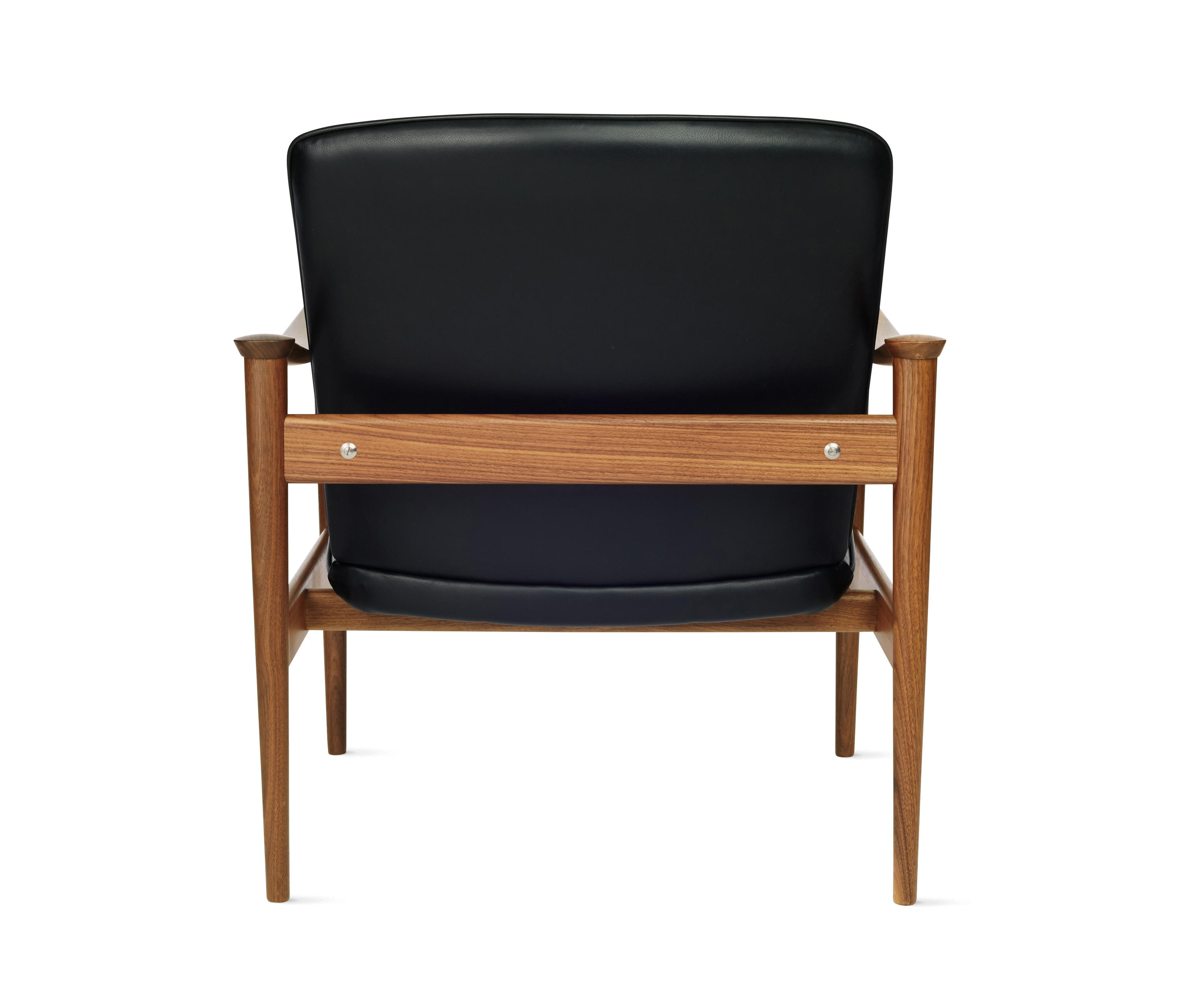 chair design within reach high backed chairs uk modell 711 lounge from