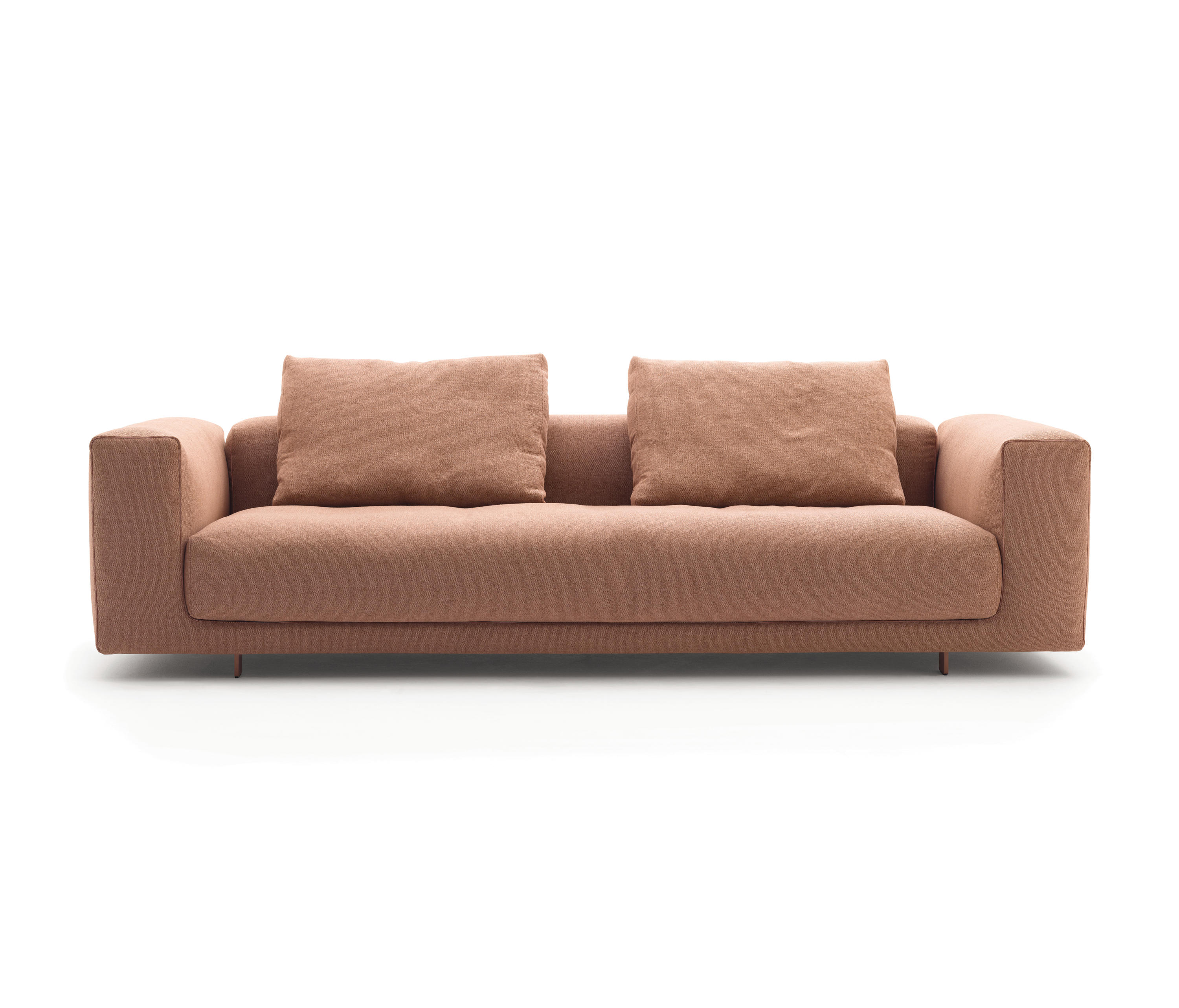 moss studio sofa reviews dry clean covers at home cor products collections and more architonic new