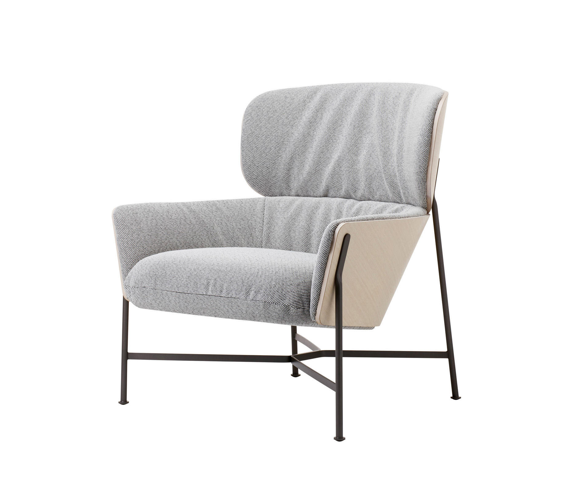 low back lawn chair 9 for writing desk caristo armchair armchairs from sp01 architonic by