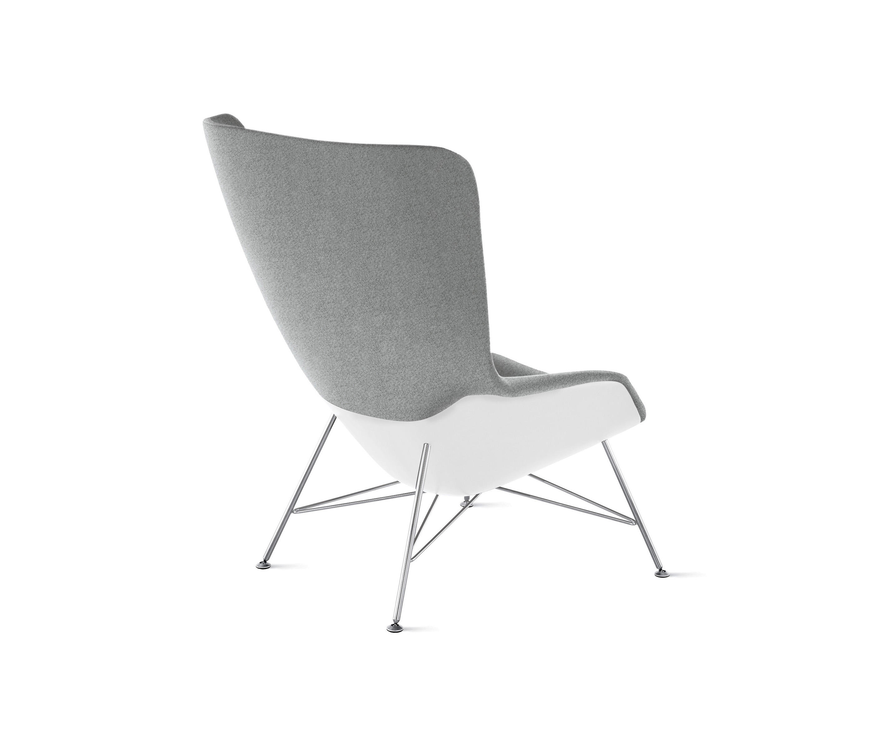 chair design within reach www folding chairs striad high back lounge from