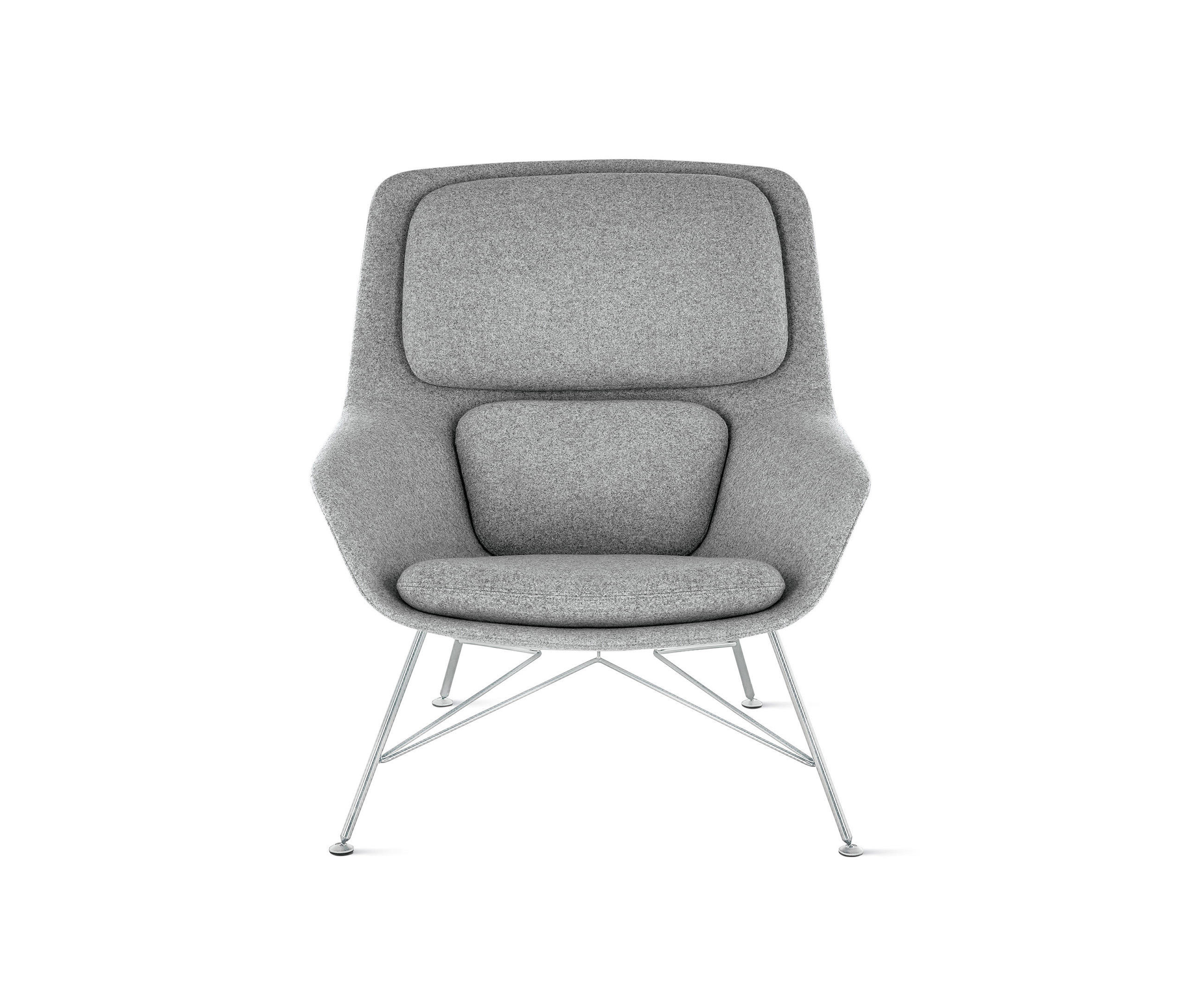 chair design within reach stair lift striad mid back lounge chairs from