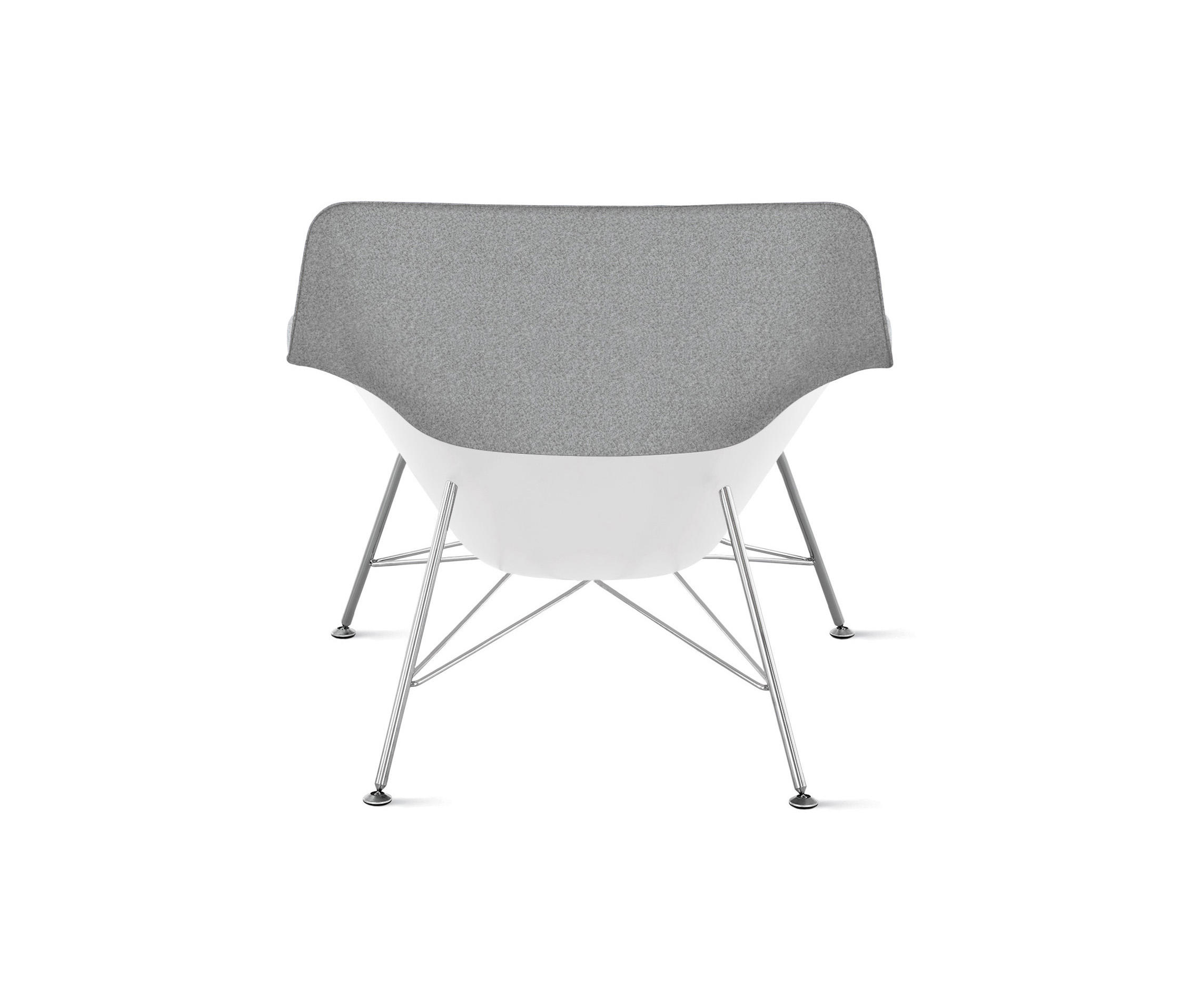 chair design within reach youth folding striad low back lounge chairs from