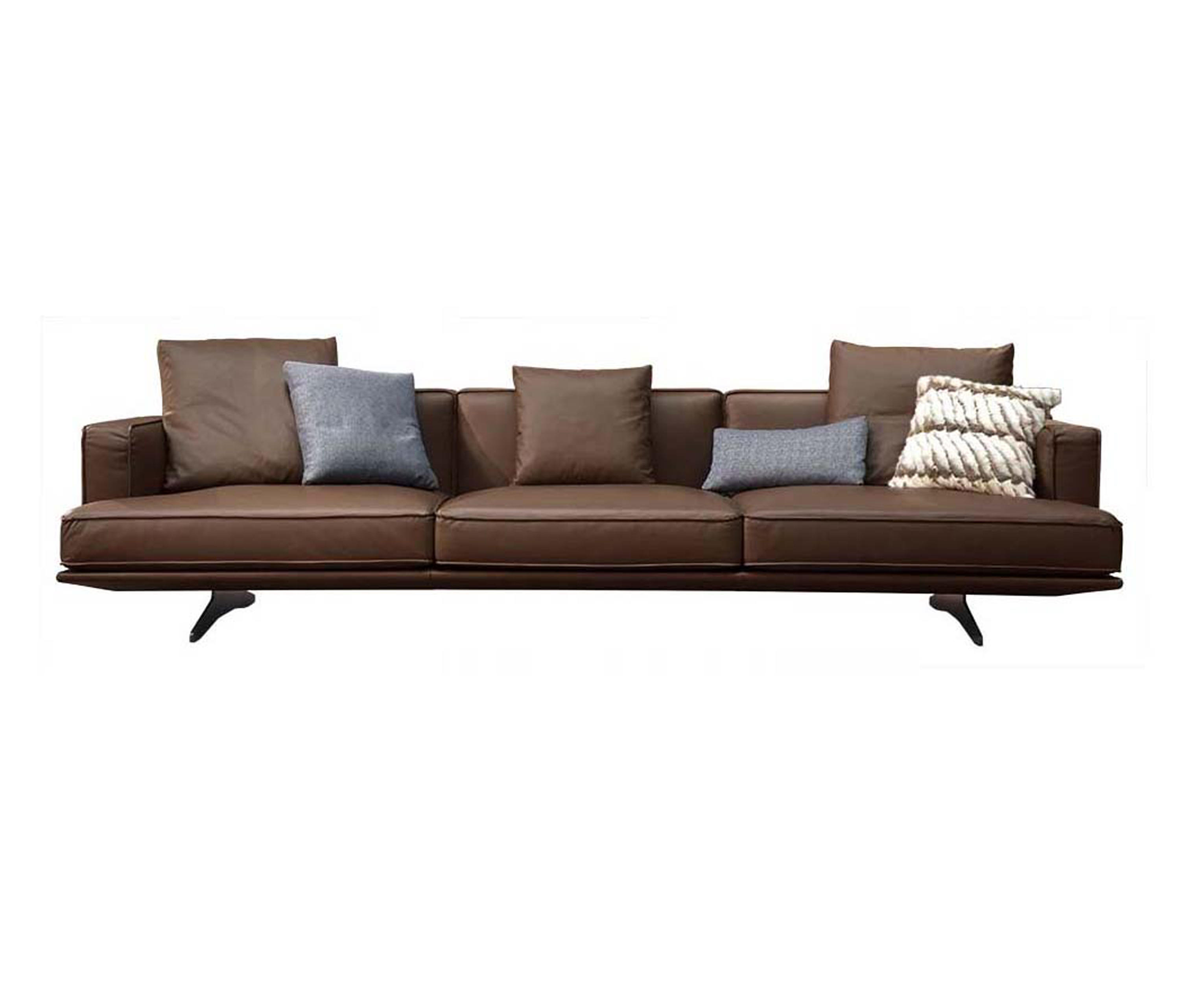 oliver sofa how to remove ballpoint pen mark from leather sofas jesse architonic