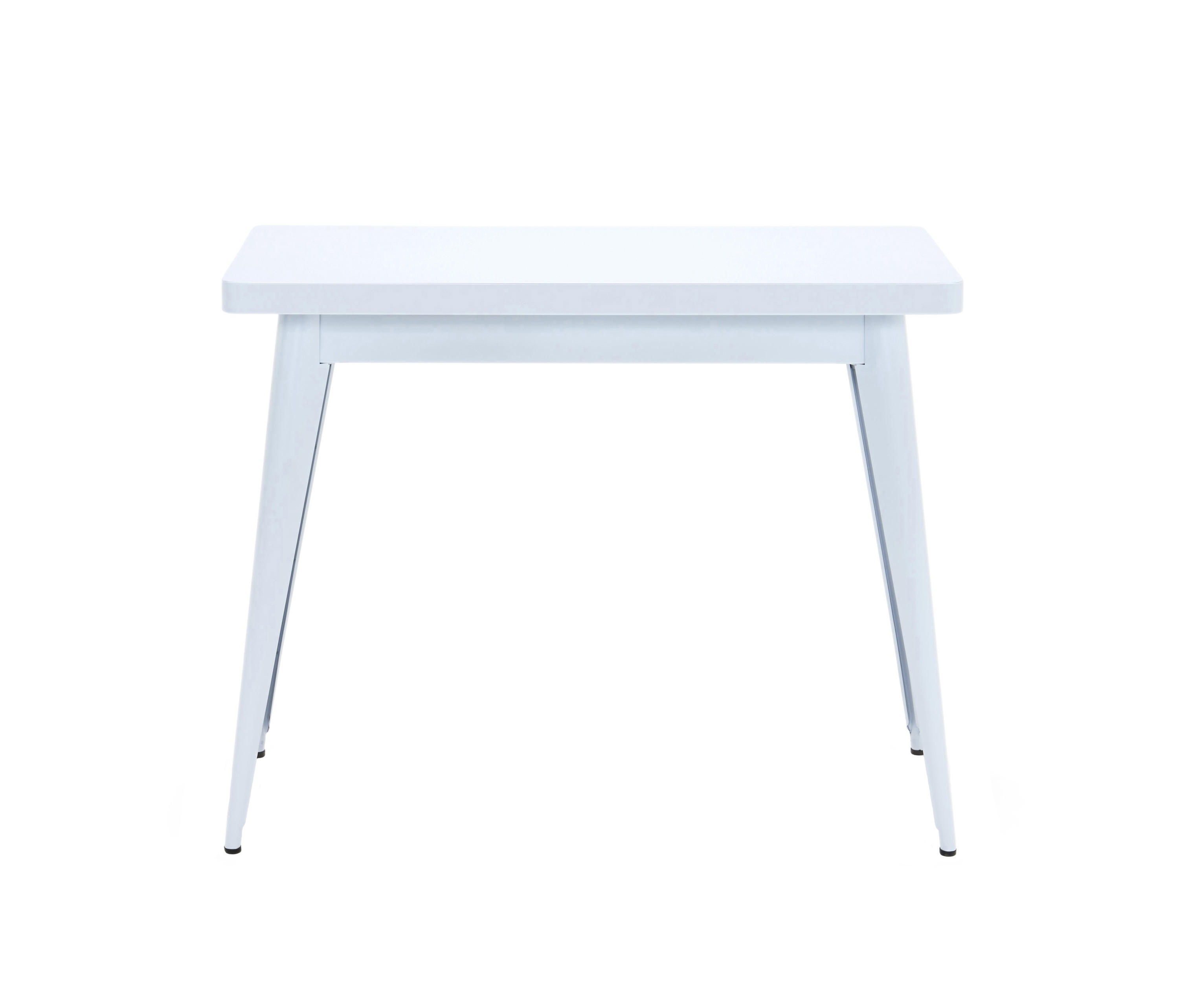 55 console console tables from tolix