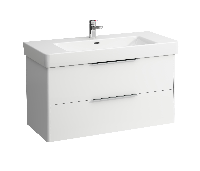BASE  MUEBLE BAJO LAVABO PUERTA  Armarios lavabo de