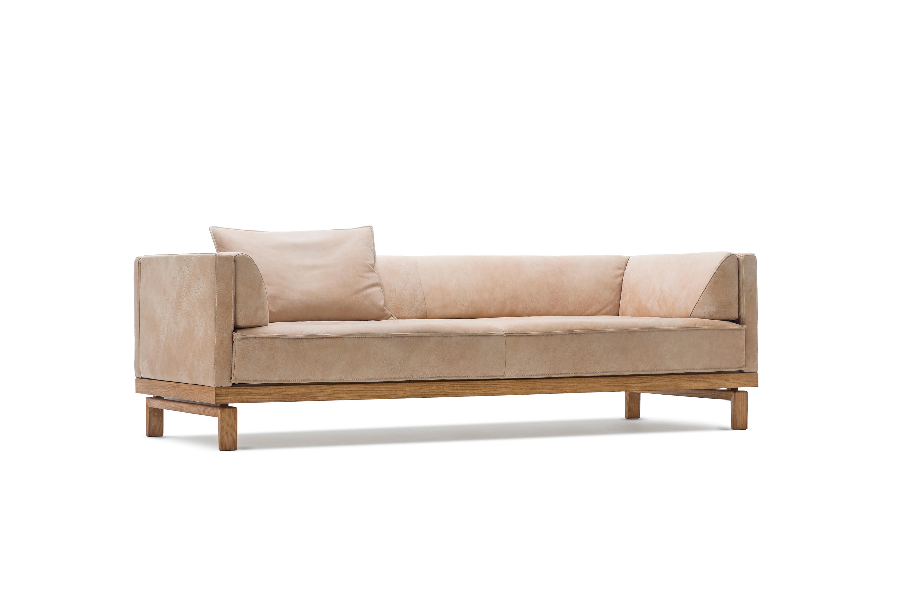 difference between couch sofa and chair ashley red leather relax himolla echtleder polster sessel