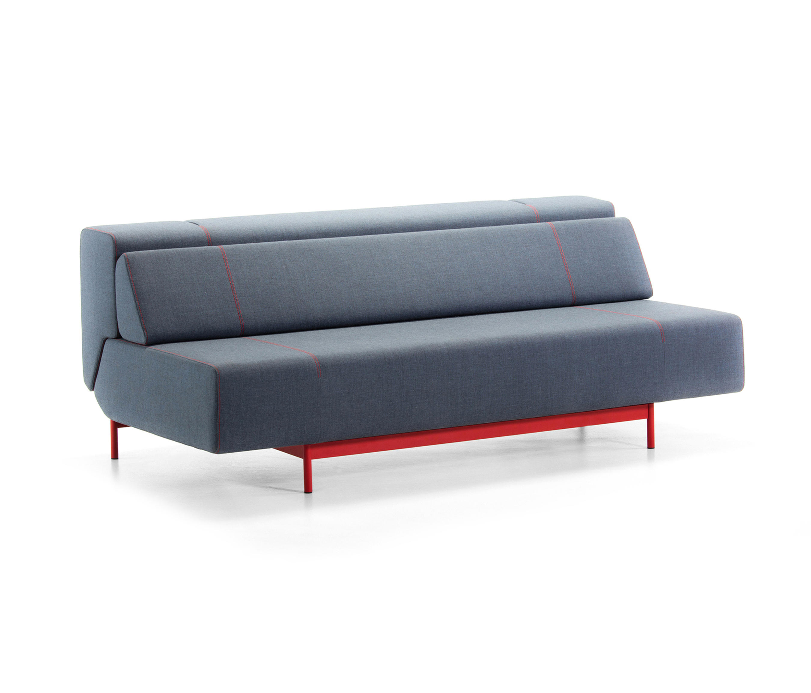 sofa come bed design with low price white company qoo10 123cm hermes sofabed unique