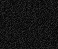 SHEEN 1216 DEEP BLACK - Wall-to-wall carpets from OBJECT ...
