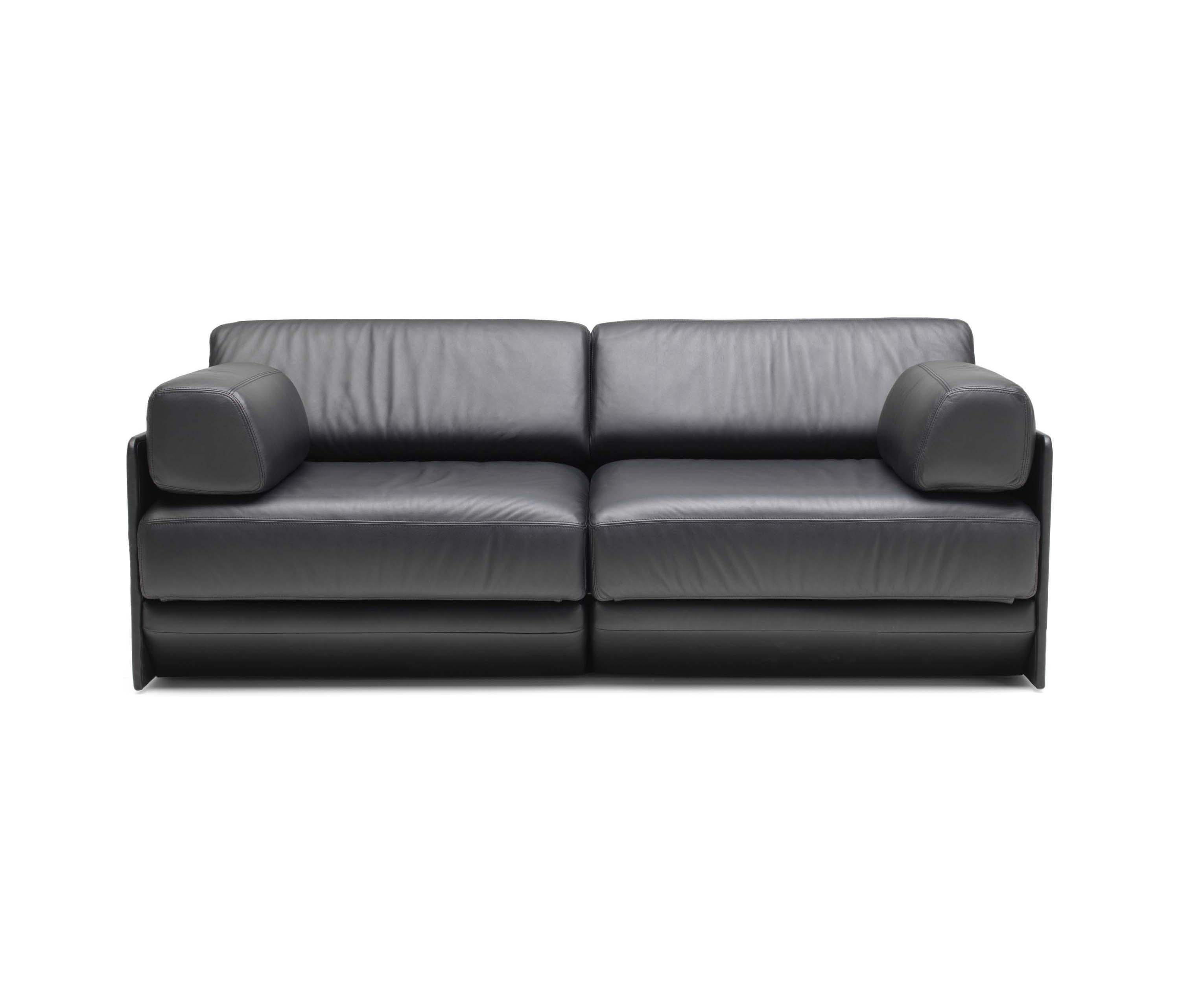 de sede sleeper sofa stickley bar table ds 76 sofas from architonic by