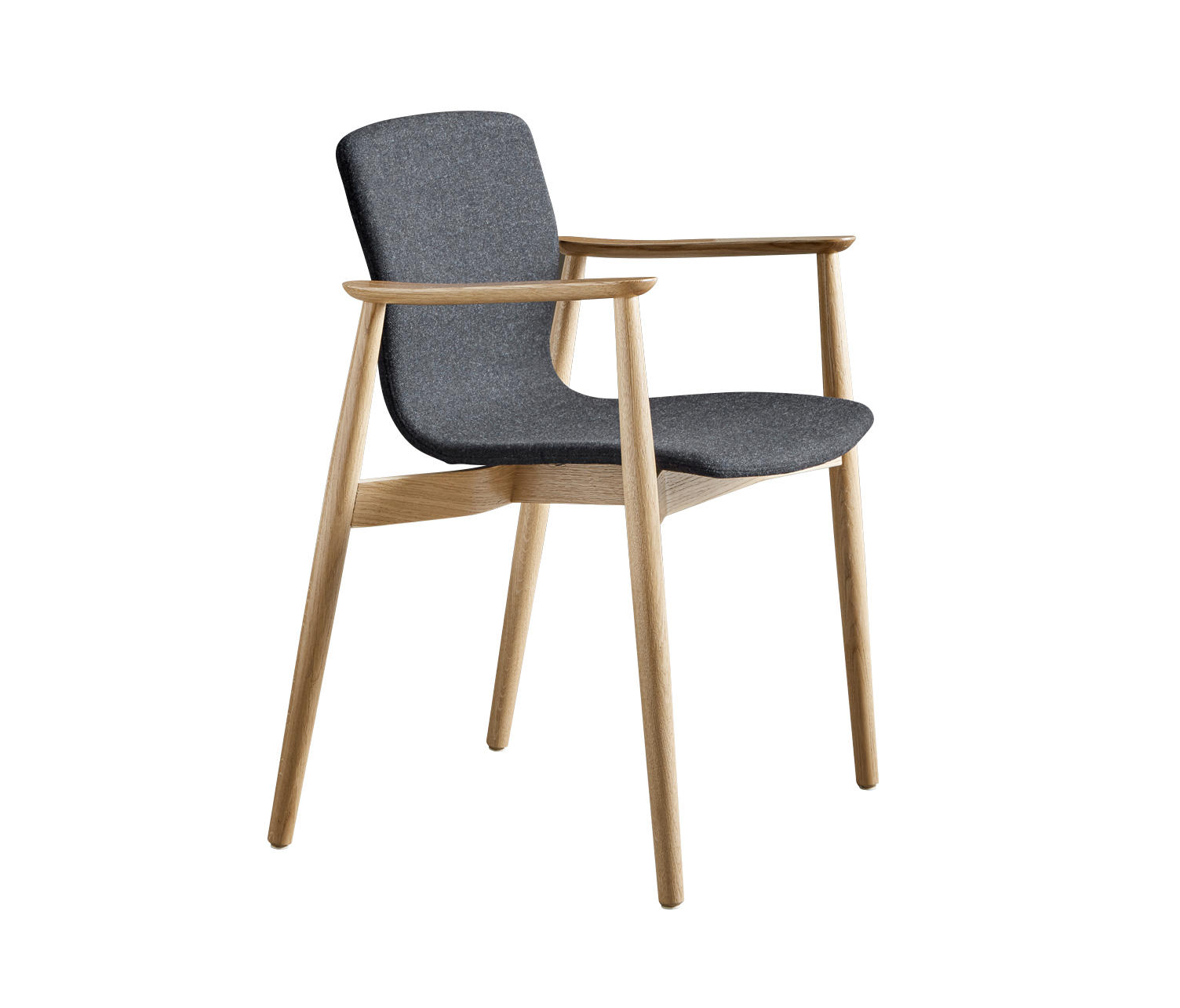 Classic Chair Butterfly Classic Chair Chairs From Magnus Olesen Architonic