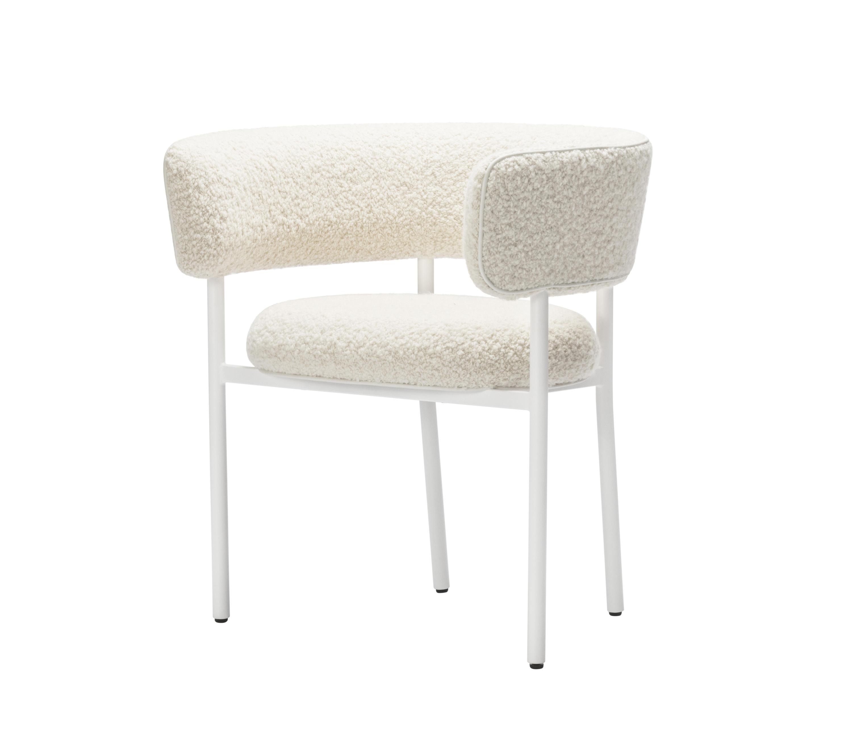 copenhagen dining chairs stress free chair font regular armrest from møbel
