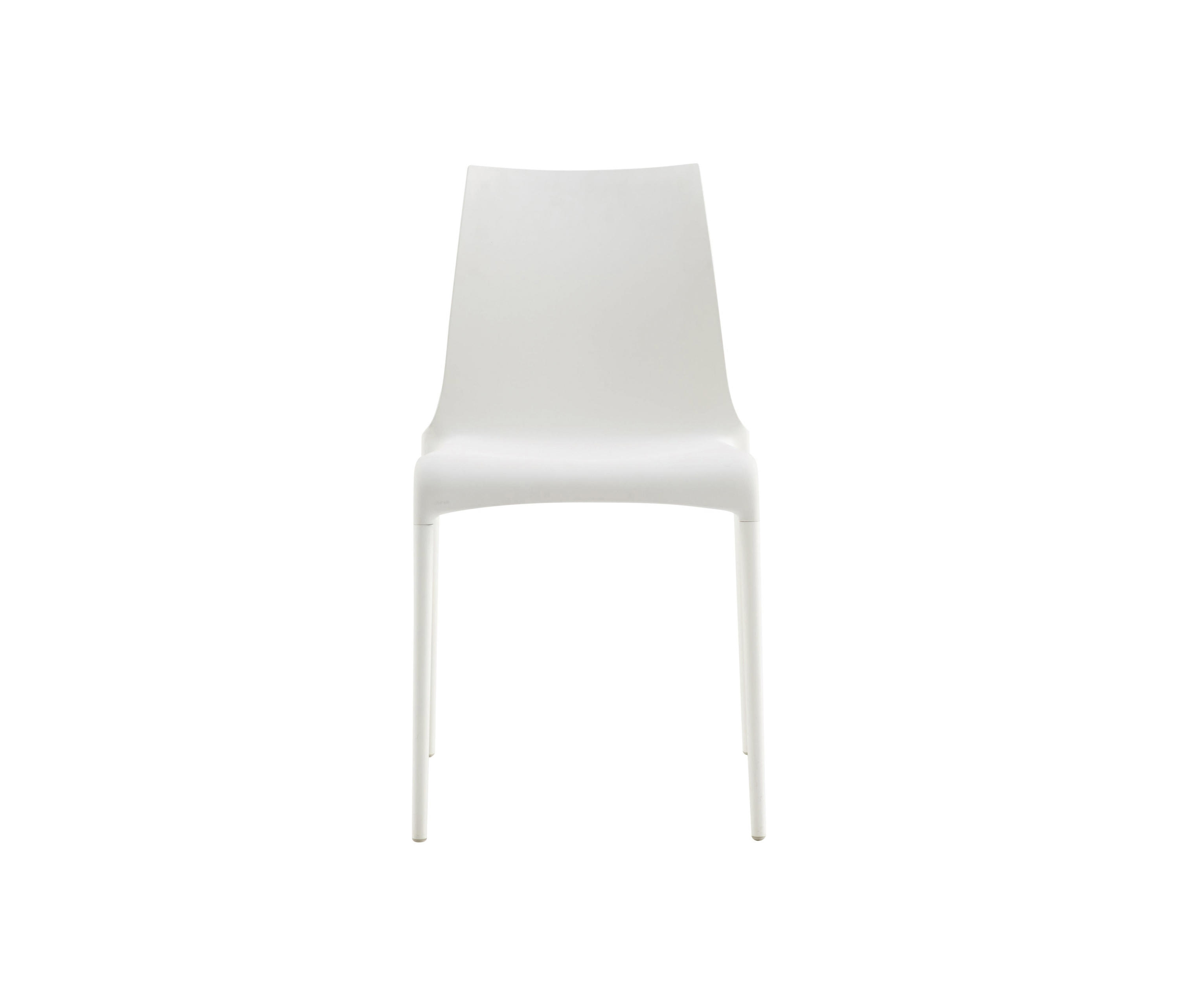 indoor outdoor chairs kids wooden rocking chair petra white from ligne roset by