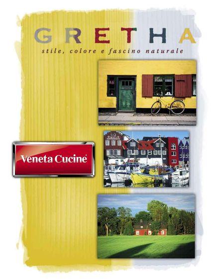 Catalogo Cucine Pdf Gallery Of Catalogo Cucine Scarica Pdf With Catalogo Cucine Pdf Cesar