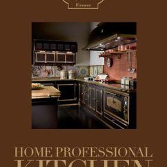 Kitchen Cutting Boards Painting Cabinets Cost Officine Gullo Produkte, Kollektionen & Mehr | Architonic