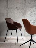 Vienna Stuhl D103 & Designermöbel   Architonic
