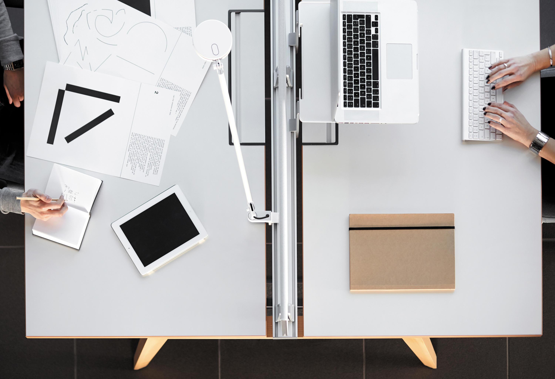 BFREE DESK  Desks from Steelcase  Architonic