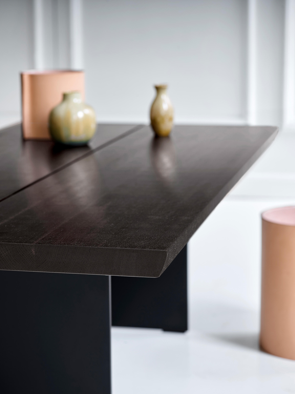 tree coffee table designer furniture