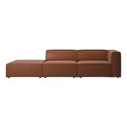 sofas high quality designer sofas