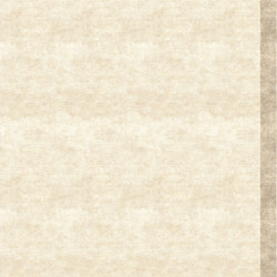 color block beige designermobel